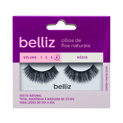 Cilios-Belliz-Hair-Line-116--2635--7897517926359