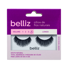 Cilios-Belliz-Hair-Line-117--2636--7897517926366