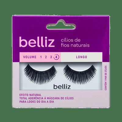Cilios-Belliz-Hair-Line-117--2636--7897517926366