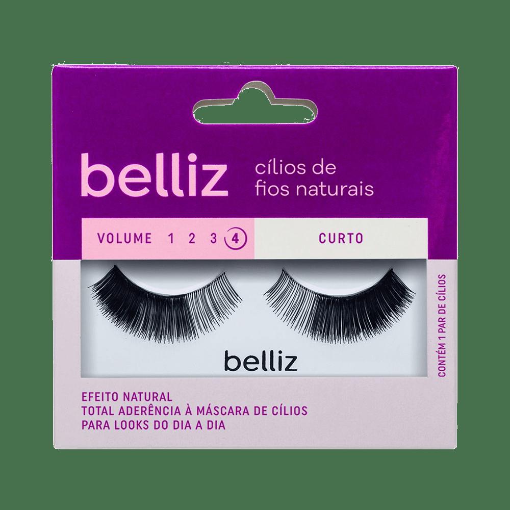 Cilios-Belliz-Hair-Line-115--2634--7897517926342