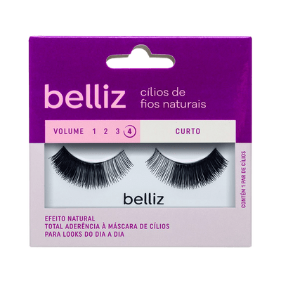 Cilios-Belliz-Hair-Line-115--2634--7897517926342