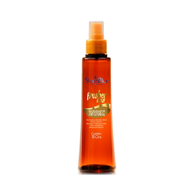 Finalizador-Shine-Blue-Regenerador-Argan-160ml---7898599850372