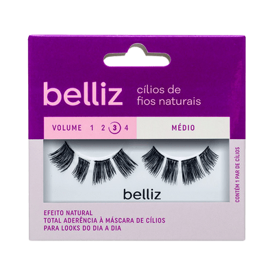 Cilios-Belliz-Hair-Line-112--2631--7897517926311