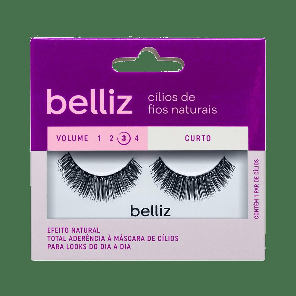 Cilios-Belliz-Hair-Line-113--2632--7897517926328