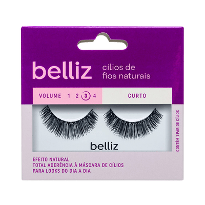 Cilios-Belliz-Hair-Line-113--2632--7897517926328