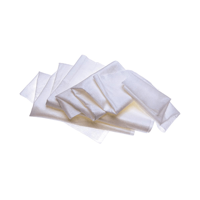 Toalha-de-Manicure-Sheila---20x30--50-Unidades