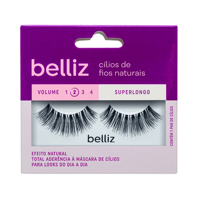 Cilios-Belliz-Hair-Line-111--2630--7897517926304