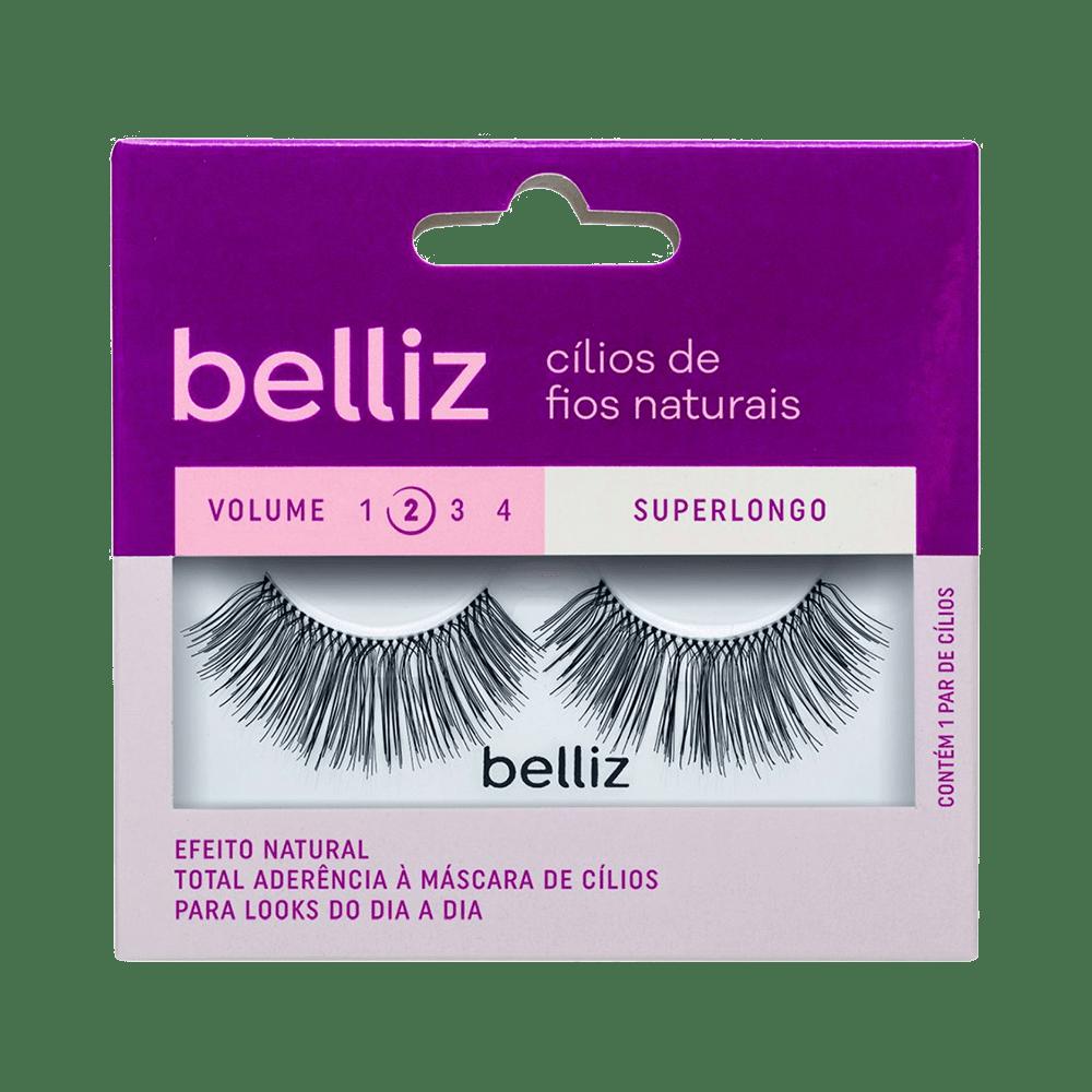 Cilios-Belliz-Hair-Line-109--2628--7897517926281