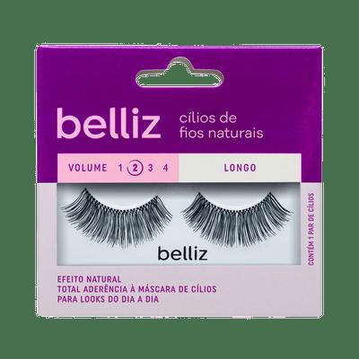 Cilios-Belliz-Hair-Line-108--2627--7897517926274