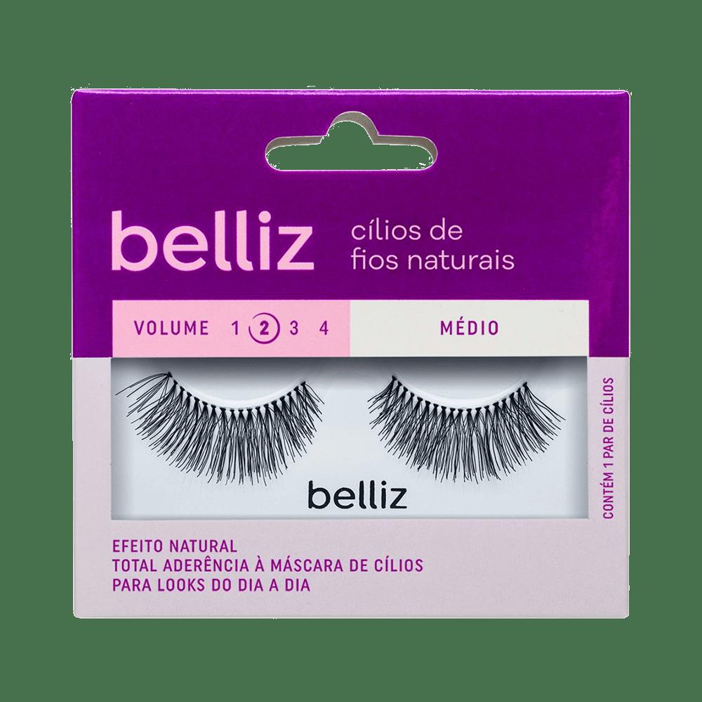 Cilios-Belliz-Hair-Line-107--2626--7897517926267