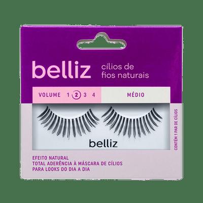 Cilios-Belliz-Hair-Line-106--2625--7897517926250