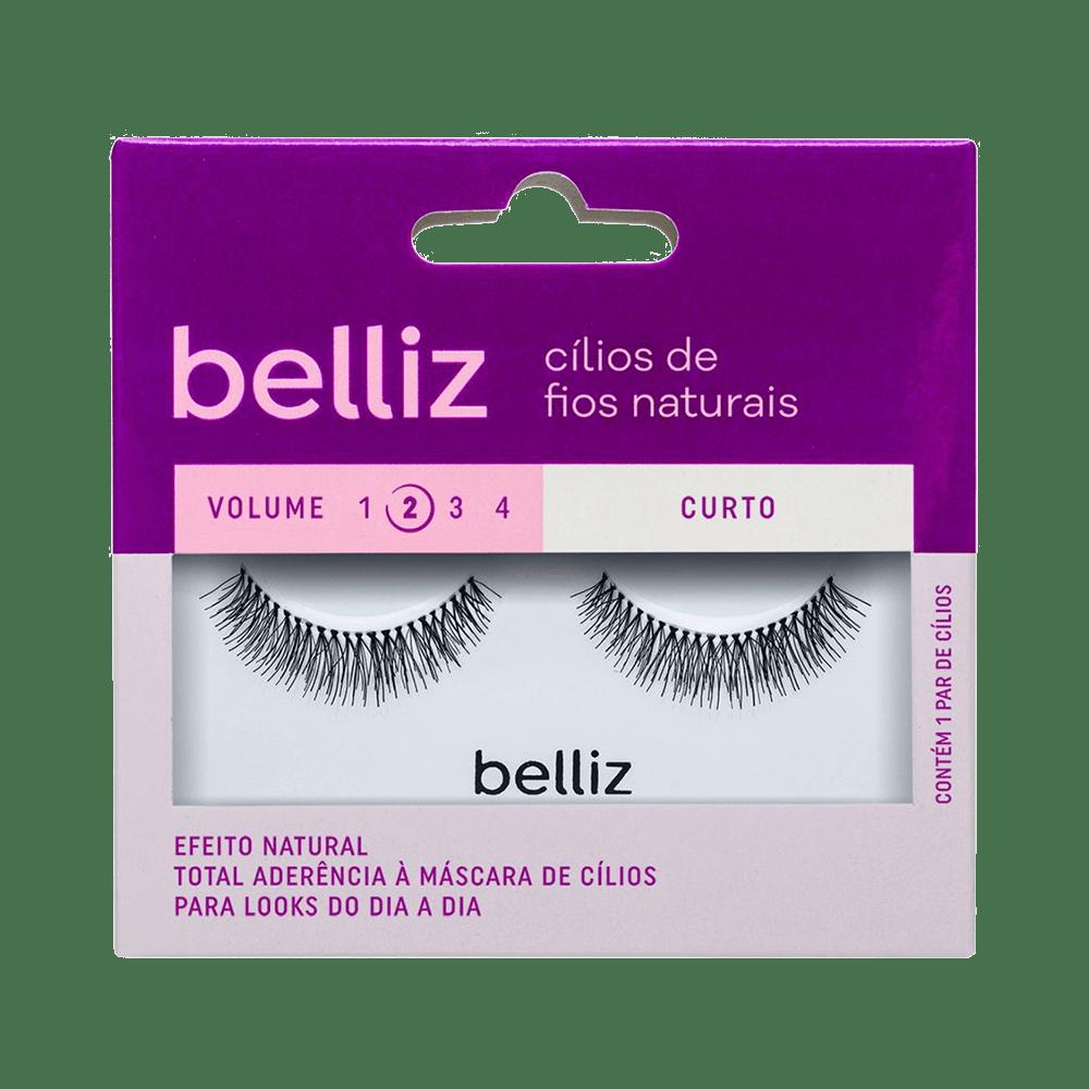 Cilios-Belliz-Hair-Line-105--2624--7897517926243