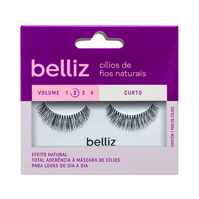 Cilios-Belliz-Hair-Line-104--2623--7897517926236