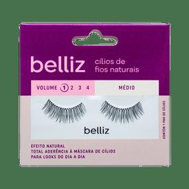 Cilios-Belliz-Hair-Line-102--2621--7897517926212