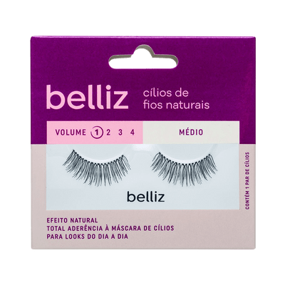 Cilios-Belliz-Hair-Line-102--2621--7897517926212