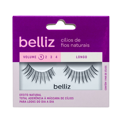 Cilios-Belliz-Hair-Line-101--2620--7897517926205
