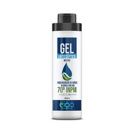 Alcool-Gel-Antisseptico-Eico-800ml
