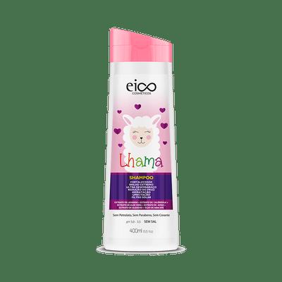 Shampoo-Eico-Lhama-450ml