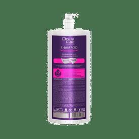 Shampoo-Color-Expression-Doux-Clair-2500ml-7898456315693