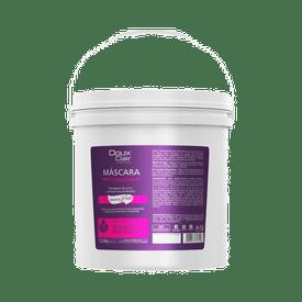 Mascara-Doux-Clair-Protection-25kg-7898456317123