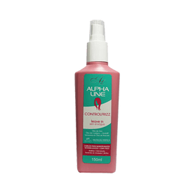 Leave-In-Alpha-Line-Control-Frizz-150ml