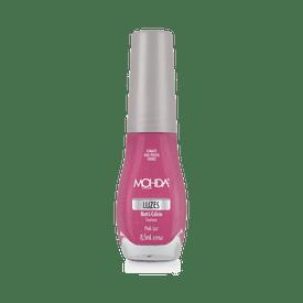 Esmalte-Mohda-Transparente-Luzes-Pink----7898527122953