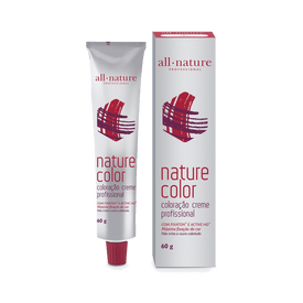 Coloracao-Nature-Color-10-Louro-Ultra-Claro---7898938874687