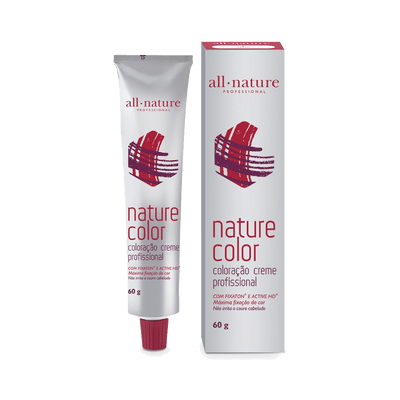 Coloracao-Nature-Color-7-Louro-Medio---7898938874656