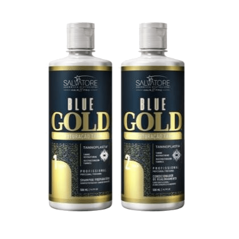 Kit-Salvatore-Shampoo---Condicionador-Blue-Gold-Ojon-500ml