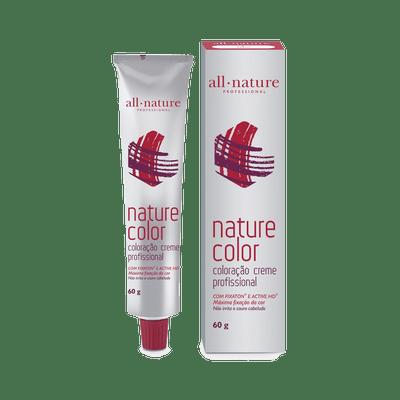 Coloracao-Nature-Color-9.89-Loiro-Muito-Claro-Perola---7898938892971