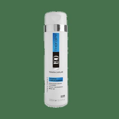 Shampoo-190-Cabelos-Oleosos-300ml