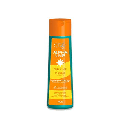Shampoo-Alpha-Line-Sun-Care-300ml