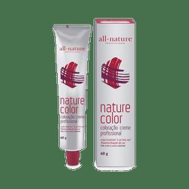 Coloracao-Nature-Color-8.1-Louro-Claro-Acinzentado---7898938874779