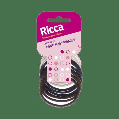 Elastico-Ricca-Sem-Metal-3mm--892-