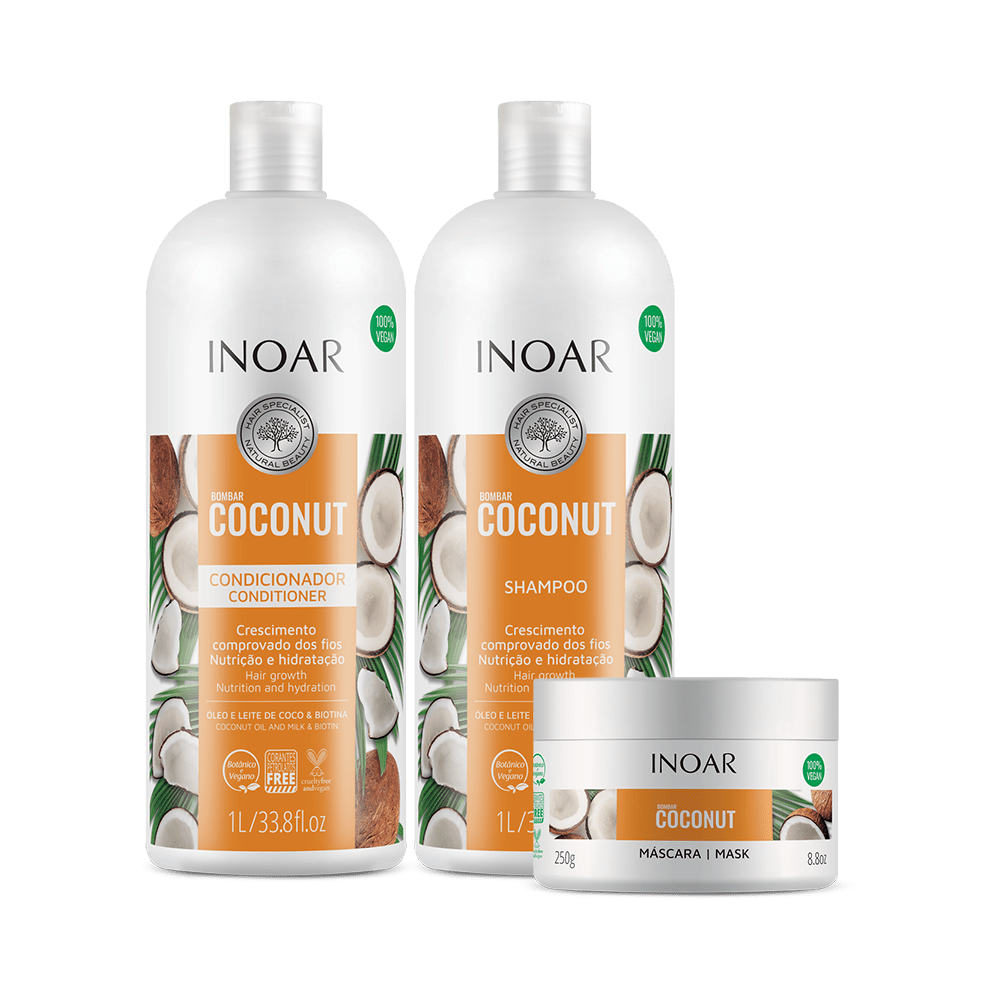 Kit-Inoar-Shampoo---Condicionador-1000ml-Gratis-Mascara-Coconut-250g-9900000038687