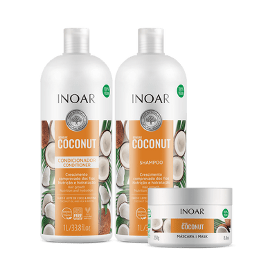 Kit-Inoar-Shampoo---Condicionador-1000ml-Gratis-Mascara-Coconut-250g-9900000038687