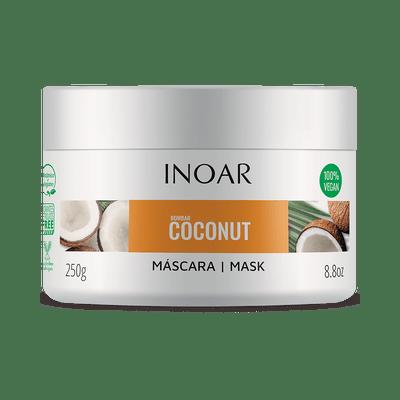 Mascara-Inoar-Bombar-Coconut-250g-7898581087519