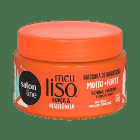 Mascara-Salon-Line-Meu-Liso-Muito---Forte-300g-7898623958883