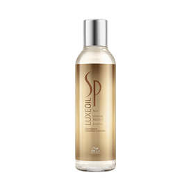 Shampoo-Wella-System-Professional-Luxe-Oil-200ml