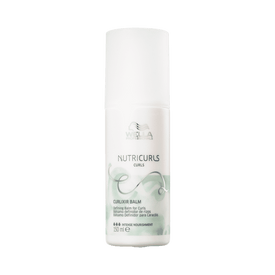 Leave-in-Wella-Nutricurls-Curlixir-150ml-3614228800723