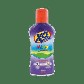 Repelente-Xo-Inseto-Kids-100ml-7897947604506