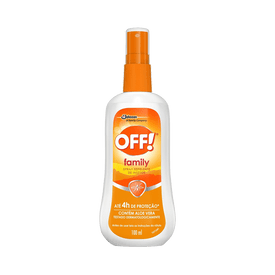 Repelente-Off-Family-Spray-100ml-7894650937679