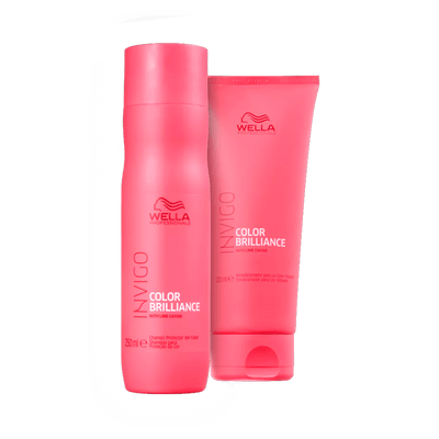 Wella-invigo-brilliance-200ml