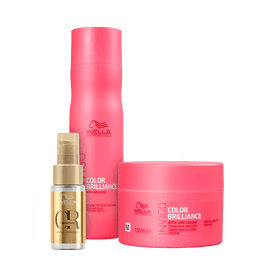 shampoo-mascara-oilreflect-wella