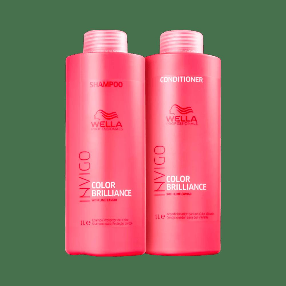 Shampoo---condicionador-invigo-wella-1l