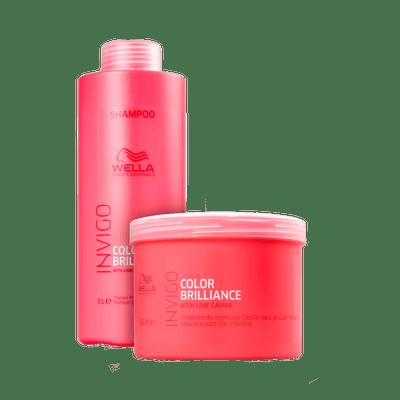 Shampoo---mascara-wella-invigo