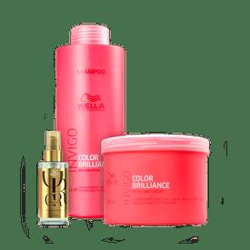 Oleo-shampoo-litrao---mascara-500