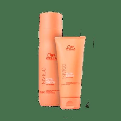 Shampoo---condicionador-wella-nutri-enrich--1-
