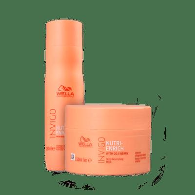 Shampoo---mascara-wella-nutri-enrich