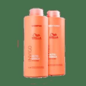 Shampoo-condicionador-wella-nutri-entich-1000m